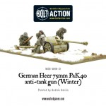 WGB-WHR-31-Winter-Heer-PaK40-a
