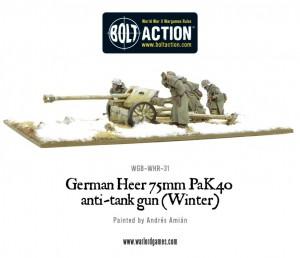 WGB-WHR-31-Winter-Heer-PaK40-b