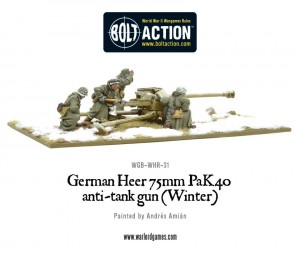 WGB-WHR-31-Winter-Heer-PaK40-d