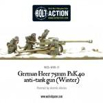 WGB-WHR-31-Winter-Heer-PaK40-f