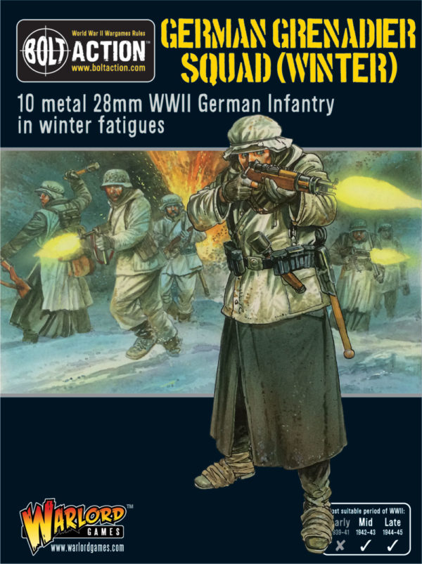 WGB-WM-07-German-Grenadiers-Winter-a