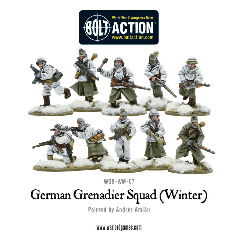 WGB-WM-07-German-Grenadiers-Winter-b