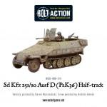 WGB-WM-514-SdKfz-251-10-AusfD-b
