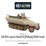 WGB-WM-514-SdKfz-251-10-AusfD-c