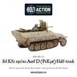 WGB-WM-514-SdKfz-251-10-AusfD-d