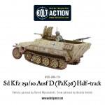 WGB-WM-514-SdKfz-251-10-AusfD-e