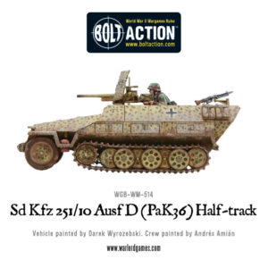 WGB-WM-514-SdKfz-251-10-AusfD-f