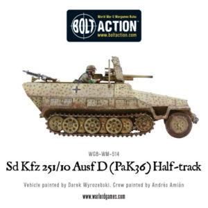 WGB-WM-514-SdKfz-251-10-AusfD-g