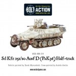 WGB-WM-514-SdKfz-251-10-AusfD-h