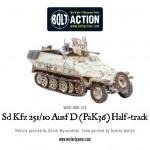 WGB-WM-514-SdKfz-251-10-AusfD-i