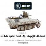 WGB-WM-514-SdKfz-251-10-AusfD-j
