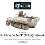 WGB-WM-514-SdKfz-251-10-AusfD-k