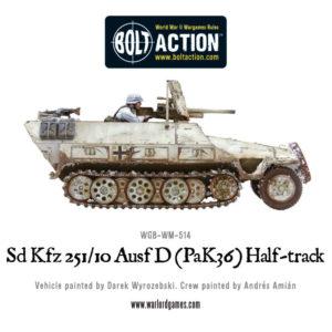 WGB-WM-514-SdKfz-251-10-AusfD-l