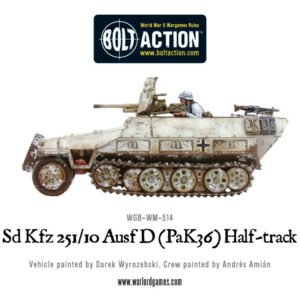 WGB-WM-514-SdKfz-251-10-AusfD-m