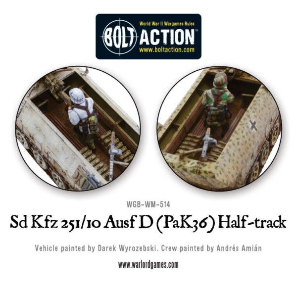 WGB-WM-514-SdKfz-251-10-AusfD-n