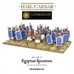 WGH-CEM-05-Egyptian-Spearmen-c