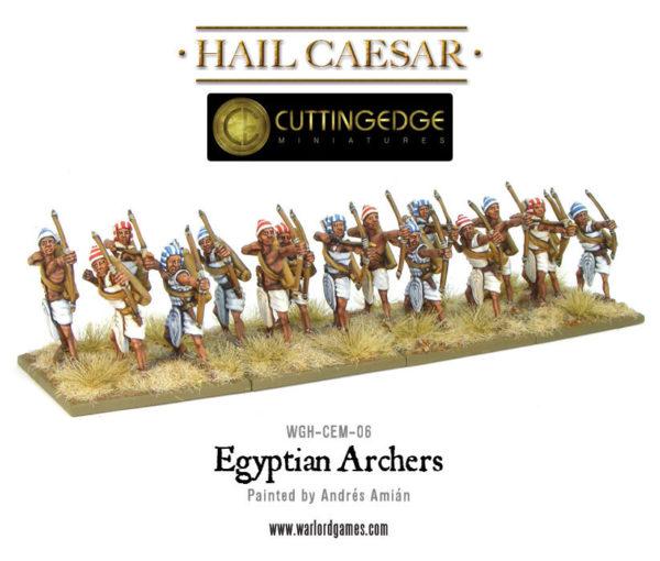 WGH-CEM-06-Egyptian-Archers