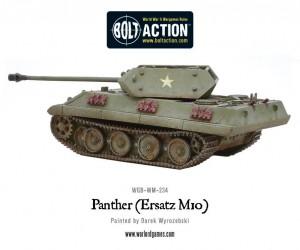WGM-WM-234 Panther-ErsatzM10-c