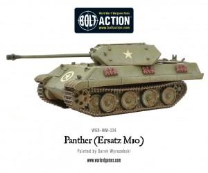 WGM-WM-234 Panther-ErsatzM10-f