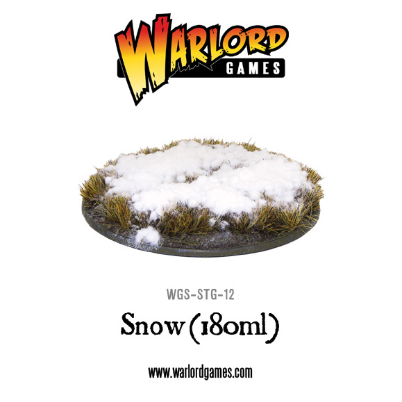 WGS-STG-12-Snow
