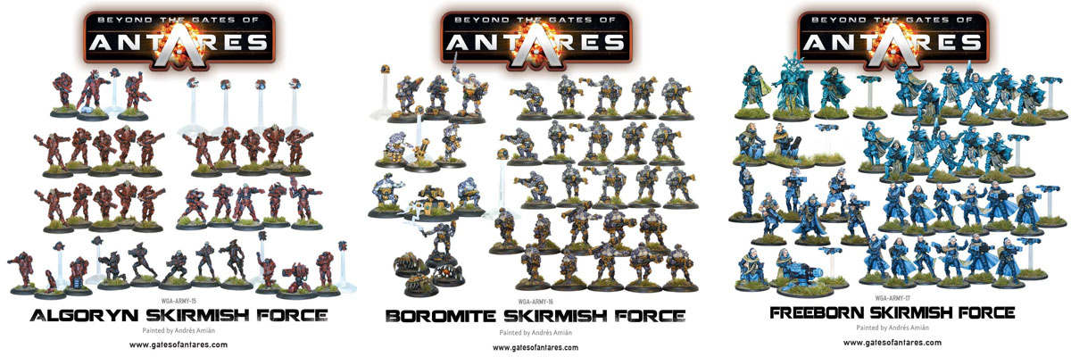 antares-skirmish-deals