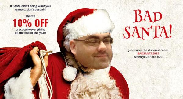 bad_santa2015-700