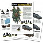 New: Blitzkrieg German PDF Painting Guide