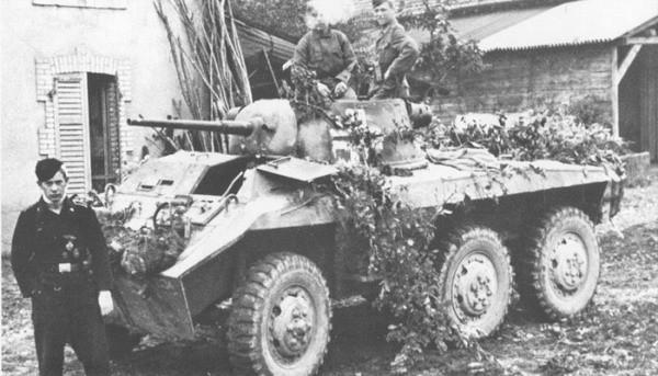 greyhound-captured Pz111