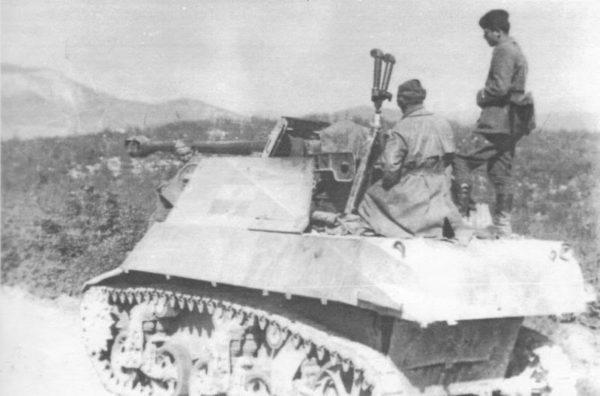 m3a3_75mm_m40_02 YugoslavPaK40
