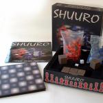 rh-001-01-shuuro-a_1024x1024