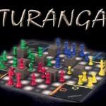 rh-001-02-turanga_1024x1024