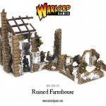 wg-ter-02-ruined-farmhouse-d_1024x1024