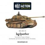 wgb-wm-140-jagdpanther-a_1024x1024