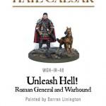 wgh-ir-48-unleash-hell-a_1024x1024