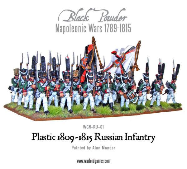 wgn-ru-01-1809-15-russian-infantry-b_1024x1024