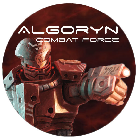 Algoryn-Combat-Force