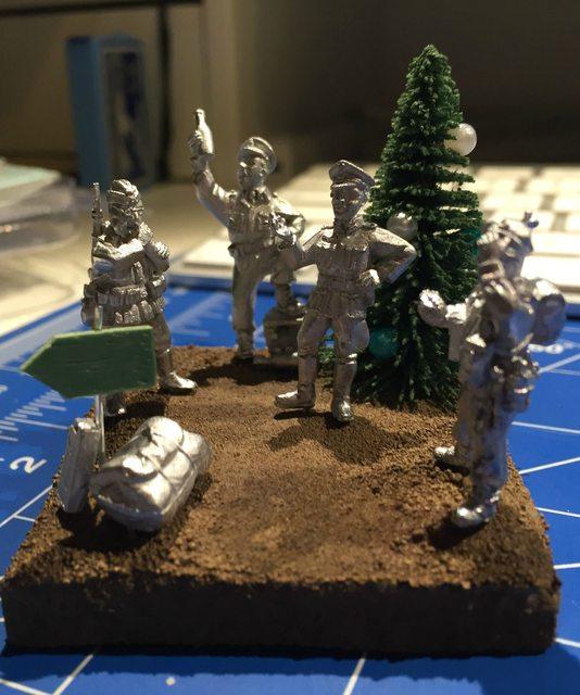 Americarulz Christmas Truce (3)