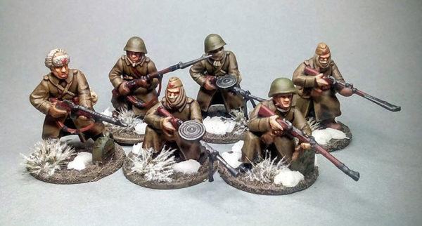 Bolt-Action-Front-Winter-Soviet-2