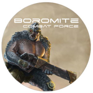 Boromite-Combat-Force