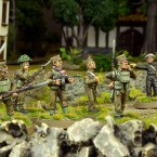 Spotlight: Dad's Army – new packs available