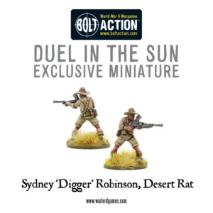 Duel-In-The-Sun--Digger-Robinson-a