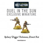 Duel-In-The-Sun--Digger-Robinson-b