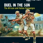 Duel in the Sun cover osprey