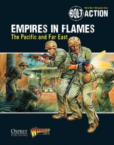 Empires-in-Flames-cover_388bed58-3cd1-4e23-b291-c8bbbf4b9573_1024x1024