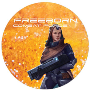 Freeborn-Combat-Force