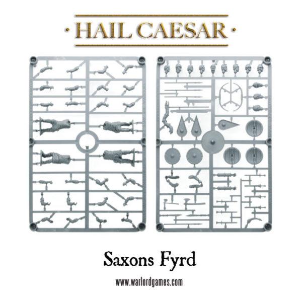 HC-Wargames-Factory-Saxon-Fyrd-a