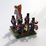 John-Napoleonics3