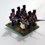 John-Napoleonics7