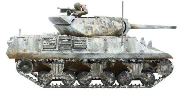 M10 WGB-AI-505