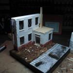 NilsH Diorama (1)